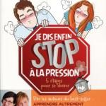 Stop à la pression